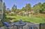 2441 Glenside Lane, Santa Rosa (VEN), CA 93012