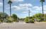 2872 La Plata Drive, Camarillo, CA 93010
