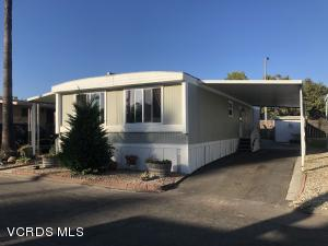 265 S Beckwith Road, 106a