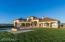 2559 Alicante Court, Santa Rosa (VEN), CA 93012