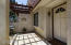 286 Camino Cortina, Camarillo, CA 93010