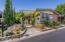 170 Tahquitz Drive, 187, Camarillo, CA 93012