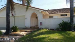 966 N Gracia, Camarillo, CA 93010