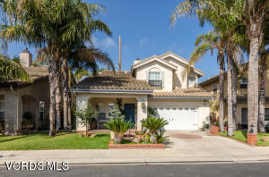 1521 Levi Way, Oxnard, CA 93033