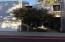 773 Arneill Road, Camarillo, CA 93010