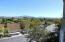2648 Antonio Drive, Camarillo, CA 93010