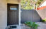 667 Hillcrest Drive, Camarillo, CA 93012