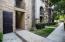 259 Riverdale Court, 255, Camarillo, CA 93012