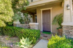 330 Huerta Street, Oxnard, CA 93030