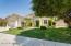 775 Diamond Drive, Camarillo, CA 93010