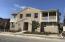 169 Stonegate Road, Camarillo, CA 93010