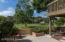 559 Bandera Drive, Camarillo, CA 93010