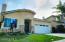 4691 Calle San Juan, Newbury Park, CA 91320