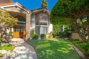 2509 Crown View Court