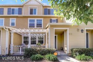 710 Flathead River Street, Oxnard, CA 93036