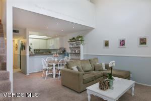 8975 Aberdare Street, Ventura, CA 93004