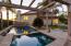 603 Corte Estrella, Camarillo, CA 93010