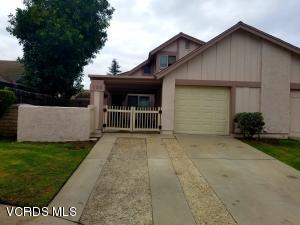 150 Ripley Street, Camarillo, CA 93010