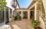 452 Sereno Place, Camarillo, CA 93010