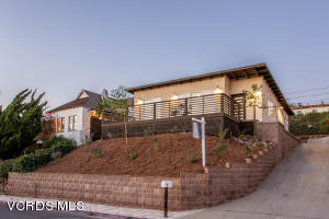 2141 El Jardin Avenue, Ventura, CA 93001