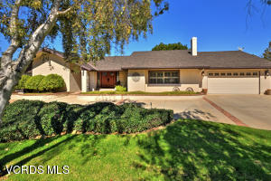 2451 Blanchard Place, Camarillo, CA 93012