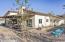 6446 San Como Lane, Camarillo, CA 93012