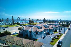 3624 Sunset Lane, Oxnard, CA 93035