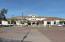 2623 Antonio Drive, 110, Camarillo, CA 93010