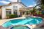 4855 Corte Olivas, Camarillo, CA 93012