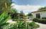 1066 Via San Jose, Newbury Park, CA 91320