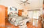 1652 Daphne Street, Camarillo, CA 93010