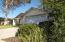 1720 Coachman Drive, Camarillo, CA 93012