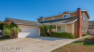 2410 El Portal Way, Oxnard, CA 93035