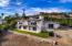 530 San Clemente Way, Camarillo, CA 93010