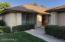 9149 Village 9, Camarillo, CA 93012