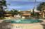 1157 Via Montoya, Camarillo, CA 93010