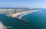 2110 Ocean Drive, Oxnard, CA 93035
