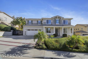 1152 Laurel Fig Drive