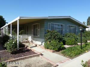 117 Tranquila Drive, Camarillo, CA 93012
