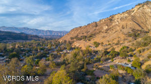 8622 Nye Road, Ventura, CA 93001