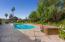 192 Ramona Place, Camarillo, CA 93010