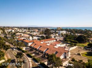156 Poli Street, Ventura, CA 93001