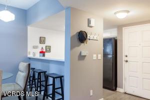 865 S B Street, C1, Oxnard, CA 93030