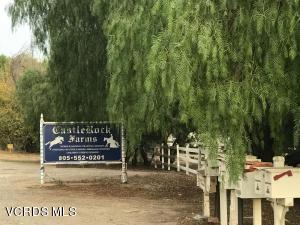 15608 Tierra Rejada Road, Moorpark, CA 93021