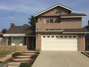 730 Westfield Court, Ventura, CA 93004