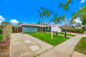 1191 Beechwood Street, Camarillo, CA 93010