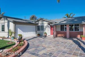 1235 W Poplar Street, Oxnard, CA 93033