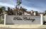 238 Camino Toluca, Camarillo, CA 93010