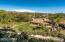 1797 Cervato Drive, Camarillo, CA 93012