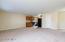 879 S B Street, Oxnard, CA 93030
